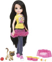 Moxie Girlz Pet Doll Pack